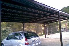 aparcadero_001