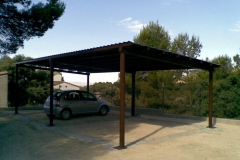 aparcadero_002