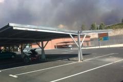aparcadero_004