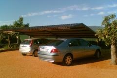 aparcadero_009
