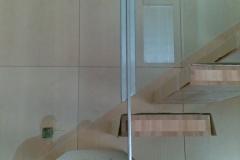 escaleras_001
