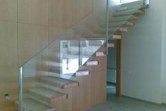 escaleras_002
