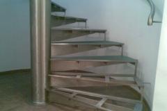 escaleras_003