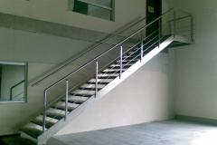 escaleras_004