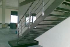 escaleras_005
