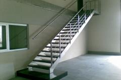 escaleras_006