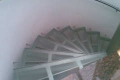 escaleras_007