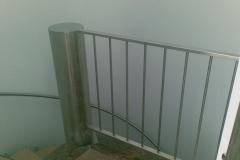 escaleras_008