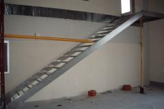 escaleras_010