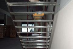 escaleras_011