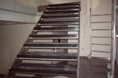 escaleras_012