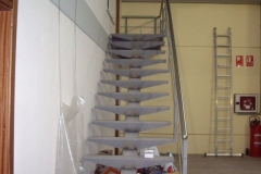 escaleras_013