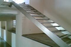 escaleras_014