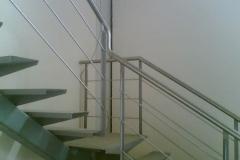 escaleras_015