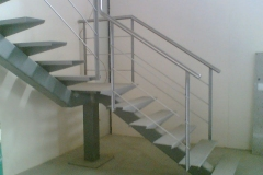 escaleras_016
