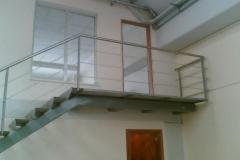 escaleras_017