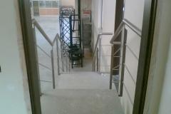 escaleras_018