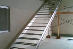 escaleras_019