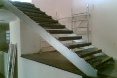 escaleras_020