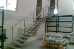 escaleras_021