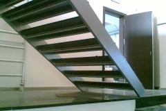 escaleras_022